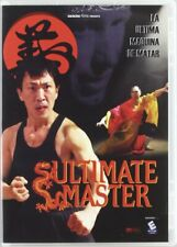 Ultimate Master