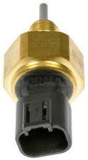 HD SOLUTION FITS MANY 98-02 TRUCK WITH ISM CUMMINS 10.8 OIL PRESSURE TEMP SENSOR