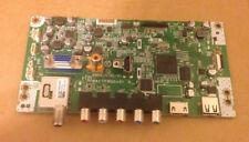 Emerson A17FKMMA-001-DM Digital Main Board For LC320EM2  ME1