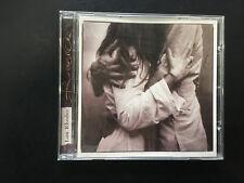 Lou Rhodes:Beloved One:Infinite Bloom – INFB001 CD Oz Seller