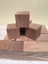 Square Decorative Woodcrafts