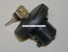 Tankverschluss Ford Fiesta 96 Typ JAS JBS und Ka Typ RBT Tankdeckel