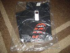 Prljavo Kazaliste (Black Shirt) Size XL