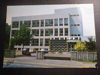 CPM Bures-Sur-Yvette École Superior D'Optometry