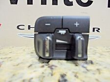 13-17 Dodge Ram 1500 2500 3500 4500 5500 New Trailer Brake Control Switch Mopar