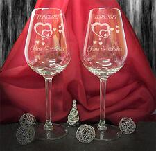 Markenlose moderne Deko-Gefäße & -Schalen aus Glas