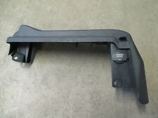 Kofferraumverkleidung links VW Polo 6N 6N2 Hutablage 12 VOLT 6N0867761