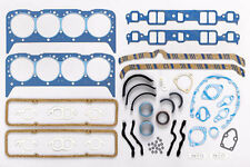 Fel Pro Gasket Set Ford FE 390 360 352 427 428 Complete Full Overhaul Kit