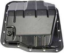 Auto Trans Oil Pan Dorman 265-836