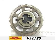 A4700500905 + A4700522305 Intermediate Gear + Bearing Journal OM470 MERCEDES