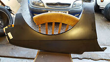 Citroen C15 Right Hand Front Wing NEW 1978-1988