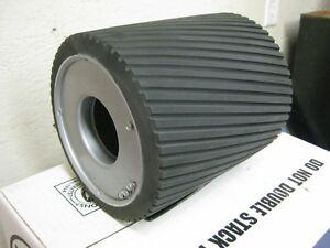 Hummel Drum #P161 - OEM - BRAND NEW  - Lagler Hummel Drum