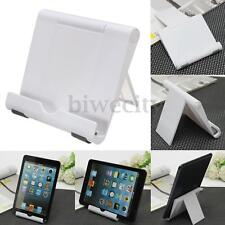 Portable Multi-angle Stand Holder Support Bracket For Tablet  iPad 2 3 iPhone
