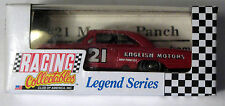 Marvin Panch #21 1963 Ford Legend Series 1/64th scale Limited Edition die cast