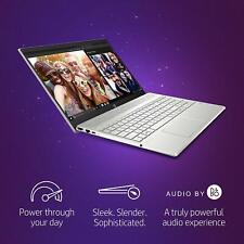 "HP Pavilion Touch Ceramic White 15z-CW100 15 Laptop 15.6"" Ryzen 5 16GB 256GB SSD"