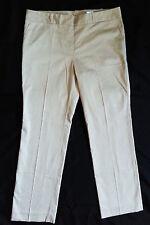 pantalon style chino CAROLL  taille 42