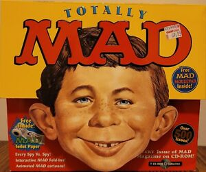 Mad Magazine The Best of the Worst 2013 Special Collector/'s Edition