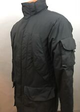 Aigle Men's Down Filled Nylon Quilted Lining Winter Jacket Coat Size Medium #HNG