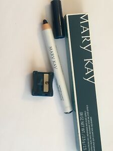 MARY KAY WEEKENDER EYE color PENCIL WITH SHARPENER YOU CHOOSE