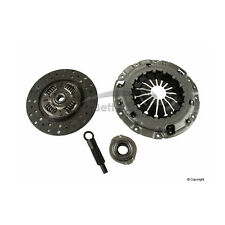 New EXEDY Clutch Kit 05075 for Mitsubishi 3000GT