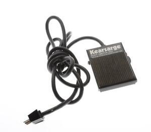 Kearsarge Darkroom Timer 452 Foot Switch