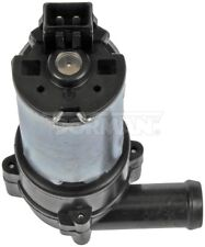 Engine Auxiliary Water Pump Dorman 902-080