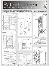Schuhschrank, Schuhregal, Schuh-Ständer, 650 Seiten