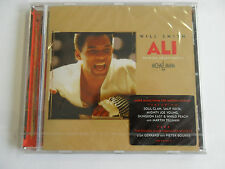 Will Smith - Ali - OST Soundtrack 2
