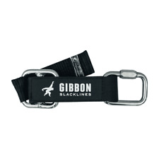 GIBBON Slow release System for Slackline neuf