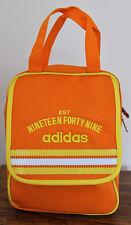Adidas   ~  Damen  Tasche  -  Retro  ~       Neu !