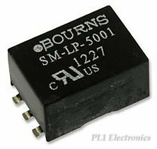 Bourns sm-lp-5001 Transformador, línea coincidente, 600/600 Ohm