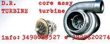 turbina core assy 3.0 crd Mercedes-Benz E-Class Jeep Grand Cherokee