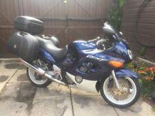Bandit Suzuki Motorcycles & Scooters