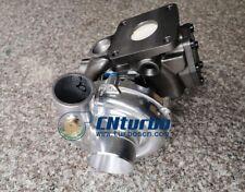 New RHC61W turbocharger Yanmar Marine 3.45L engine 4LHA-DTE 4LHA-DT 119173-18041