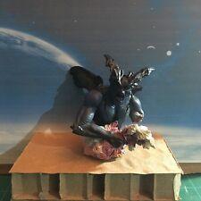 DEVILMAN DEVIL MAN DEVILMEN CLASSIC FIGURE GO NAGAI BANPRESTO ANIME MANGA Mod. 3