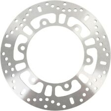 EBC Replacement OE Rotor MD1001 Solid front or rear 61-5315 1710-1187 15-1001