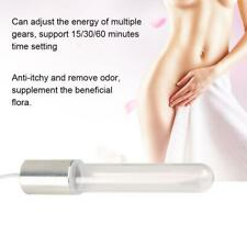 Vaginal Tightening Rejuvenation LLLT Cold Laser Therapy for Vaginitis Treatment
