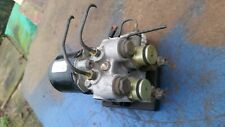 Jaguar XJ6/12 Sport, X300, ABS Pump/modulator, Anti skid, complete, 94-97