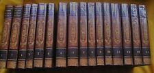 LA HARPE-LYCEE OU COURS DE LITTERATURE-PARIS DEPELAFOL 1825-LIVRE ANCIEN XIX ème
