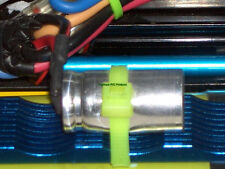 POWER PAC per RC Auto / Camion / Buggy con ESC ~ Turbo Boost