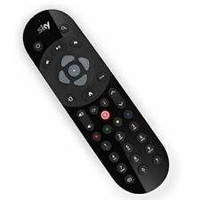 Telecomando per Decoder Sky Q Black e Sky Q Mini UFFICIALE - ORIGINALE - NUOVO
