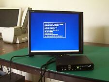 Logic Controls Ls9000 Bematech Video Controller Ibm Pos Ls 9000 Stock A Spare