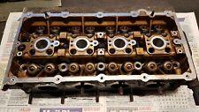 VW Golf Seat Skoda Audi A3 Leon 1.6 16v ATN AUS AZD BCD Used Cylinder head