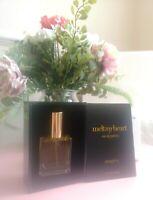 Strangelove Melt My Heart Eau de Parfum EDP 15ml perfume🌺Boxed RRP £105 Harrods