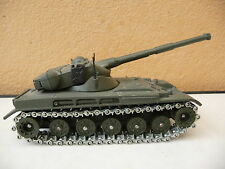 SOLIDO  1/50  CHAR  AMX 13