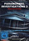 Paranormal Investigations 3 (2012)