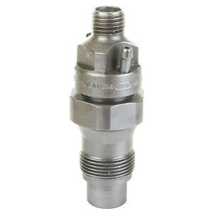 New Fuel Injector   Delphi   6704001