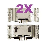 Sony Xperia C4 E5303 E5306 E5353 Micro USB Charger Charging Port Dock Connector