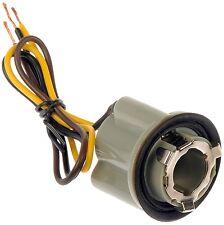 Dorman 85822 Turn Signal Light Socket