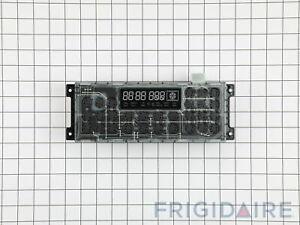 NEW ORIGINAL Frigidaire Range Electronic Control Board - 5304495520 or 316560105